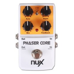 NUX Phaser-Core