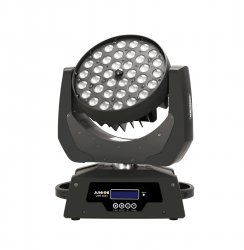 PR Lighting JNR-8061