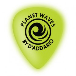 Planet Waves 1CCG6-10 Cellu-Glow Heavy