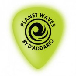 Planet Waves 1CCG7-10 Cellu-Glow XHeavy