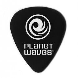 Planet Waves 1DBK7-10 Duralin