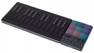 ROLI Songmaker Kit Studio Edition