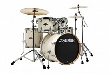 Sonor ESF 11 Stage 3 WM