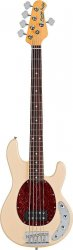 Sterling by MusicMan RAY35CAVC