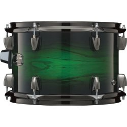 Yamaha LNT0807 Emerald Shadow Sunburst